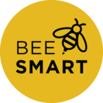 Trees for Bees - Bee Smart Schools part of The Bee Effect Seed Program for honey bees.