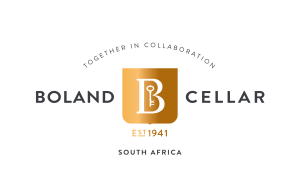 Boland Trees for Bees_The Bee Effect