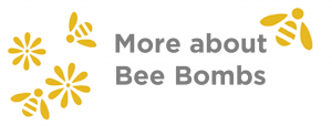 More about bee bombs_The Bee Effect